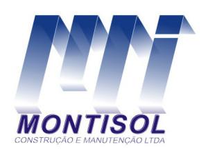 montisol
